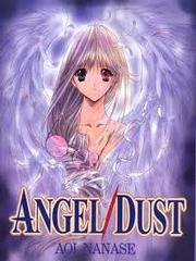 Angel/Dust
