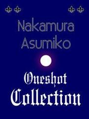 Nasumiko Oneshot collection