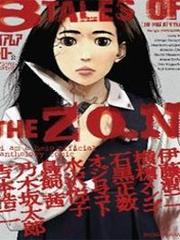 8 TALES OF THE ZQN