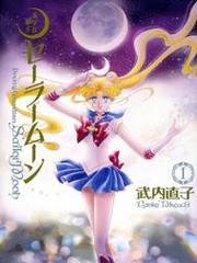 Sailor Moon (Kanzenban)