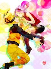 NaruSaku Anthology