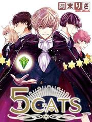 5Cats