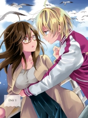 Seagull Villa Days