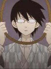Sayounara, Zetsubou-Sensei - Goodbye, Mr. Despair