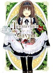 Mayple-san no Tea Time