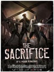 Left 4 Dead : The Sacrifice
