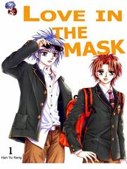 Love in the mask